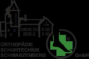 Orthopädie Schuhtechnik Schwarzenberg GmbH